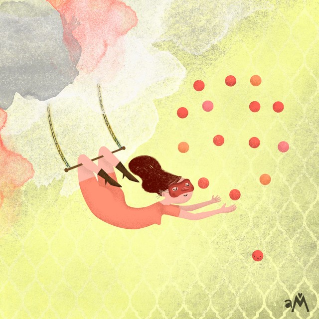 jongler_avec_trop_de_balles_good